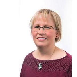 Dr. Katrin Pollmann