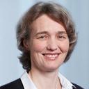 Prof. Stefanie Hellweg
