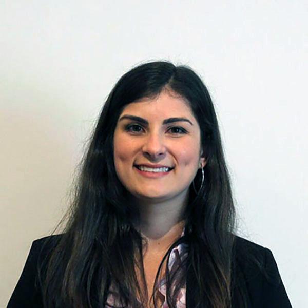 Tamara Azevedo Schueler