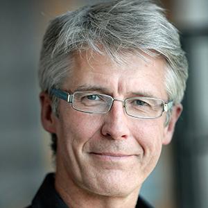 Prof. Philippe Muchez
