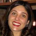 Feliciana Ludovici